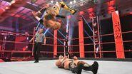 April 20, 2020 Monday Night RAW results.15
