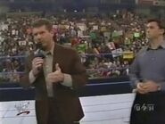 April 6, 2000 Smackdown.00004