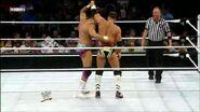 August 30, 2012 Superstars.00017