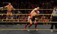 August 5, 2015 NXT.00010