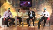 CMLL Informa (April 29, 2015) 24