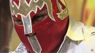CMLL Informa (April 29, 2015) 39