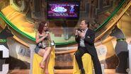 CMLL Informa (March 18, 2015) 6