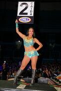 CMLL Martes Arena Mexico 7-16-19 32