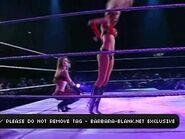 ECW 1-23-07 5