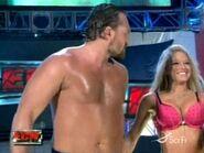 ECW 11-14-06 1