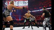 Extreme Rules 2009.19