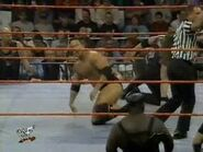 February 9, 1998 Monday Night RAW.00027