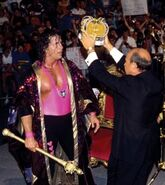 History of WWE Images.24