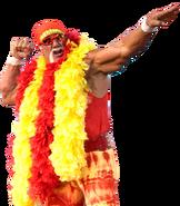Hulk Hogan1 2