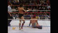 January 17, 1994 Monday Night RAW results.00008