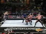 March 12, 2005 WWE Velocity.00004