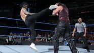 March 20, 2018 Smackdown results.28