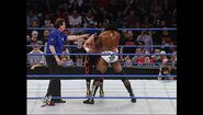 March 25, 2004 Smackdown results.00028