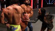 May 18, 2020 Monday Night RAW results.39