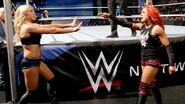 May 5, 2016 Smackdown.22