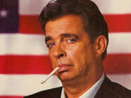 Morton Downey Jr. 1