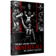 Mustafa-Ali-The-Complete-Collection
