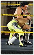 NXT 1-16-15 4
