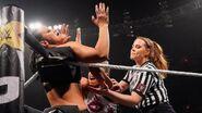 NXT TakeOver Phoenix.20