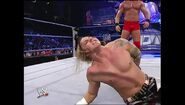 November 20, 2003 Smackdown results.00009
