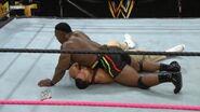 November 21, 2012 NXT results.00012