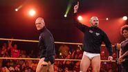 October 16, 2019 NXT 7