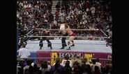 Royal Rumble 1993.00041