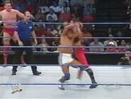 September 24, 2005 WWE Velocity results.00002