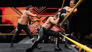 September 4, 2019 NXT results.3