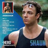 Shaun-Ricker-from-The-Hero