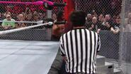 The Best of WWE Kevin Owens' Biggest Fights.00029