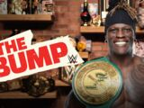 The Bump (June 17, 2020)