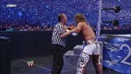The Undertaker's WrestleMania Streak.00029