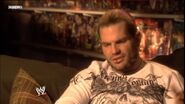 Twist of Fate The Matt & Jeff Hardy Story 21