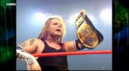 Twist of Fate The Matt & Jeff Hardy Story 31
