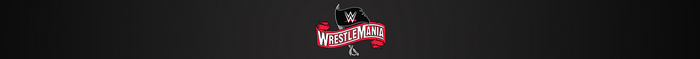 WM 36 merch banner
