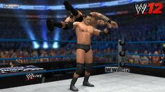 WWE-12-23
