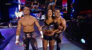WWESUPERSTARS7212 14