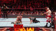 WWE Main Event 15-11-2016 screen9