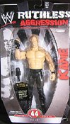 WWE Ruthless Aggression 44 Kane