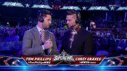 WWE Superstars 10-11-2016 screen1