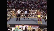 WrestleMania IX.00027