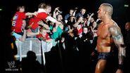 WrestleMania Tour 2011-Dublin.14