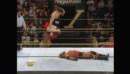 WrestleMania X.00041