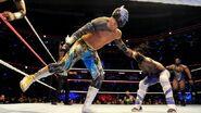 10-17-15 WWE 11