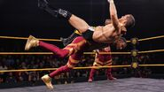 10-2-19 NXT 40
