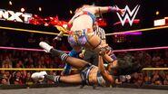 10-26-16 NXT 13