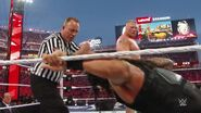 10 Biggest Matches in WrestleMania History.00040