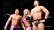 12-10-09 Superstars 12